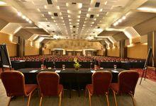 Golden Flower Hotel by Kagum Hotels