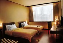 Banana Inn Hotel by Kagum Hotels