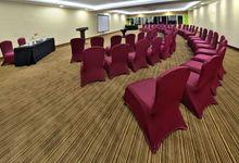 Grand Serela Setiabudhi by Kagum Hotels