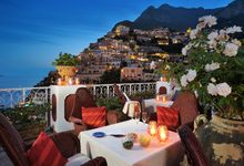 Italian Romantic Escape by dREAMSCAPE Luxury Travel