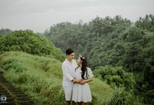 G&W by Guzel Bali Project