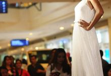 Fashion Shows by Dakila Couture