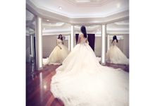 Flawless Collections by CUCU FOTO BRIDAL