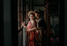 Prewedding Bali by wiryagobel photography