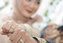 Engagement Day by GEANIPHOTOVIDEO