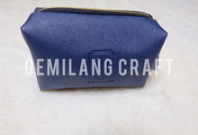 Boxy premium for SMP Insan Cendekia✨ by Gemilang Craft