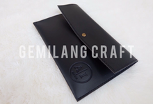 Standard envelope for Andita&Indira wedding✨ by Gemilang Craft