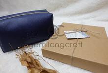 Premium Boxy for Rifqi & Ella wedding✨ by Gemilang Craft