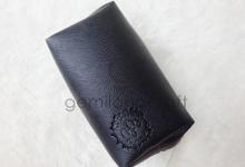 Standard Boxy for Eka & Elvira wedding✨ by Gemilang Craft