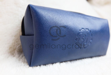 Standard boxy upgrad organdi for Ricky & Jane✨ by Gemilang Craft