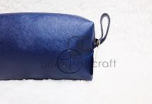 Premium boxy for Tasha & Fuji wedding✨ by Gemilang Craft