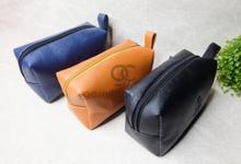 Boxy Standard For Icha & Ferdi wedding✨ by Gemilang Craft