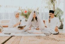 Pengajian by Top Fusion Photography by Top Fusion Wedding