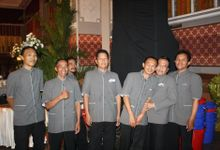 crew gens by gens catering