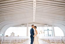 Gerald and Shihui by Jeffery Koh Photography