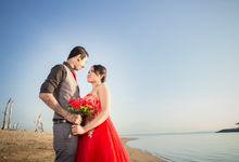 Bridal inBali by GH Bali Photography