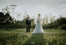 Jennifer & Frendif by Get Her Ring