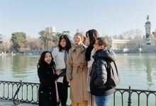 Memorable Madrid by SweetEscape