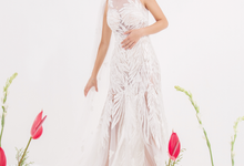 Bridal Collection by Gianina Atelier