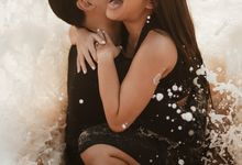 Better With You by gail pictures