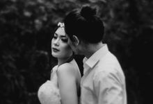 Prewedding 1 by GGPhoto.Id