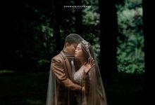 Prewedding Day 21.04.2019 by GGPhoto.Id