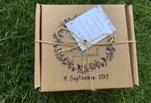 Paket Hemat  by GiftbyFatimah