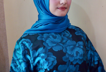 Pasmina Turki by GiftbyFatimah
