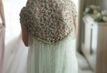 Mom's dress by GÍSELA