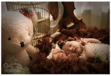 BABY & KIDS by Hello Rainbow