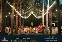 Kattie & Matt's by Sound Solution Asia