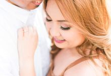 Brides by Sabrina Rimando Makeup Studio