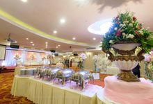 Gajah Mada Convention Center by Melani Catering & Organizer