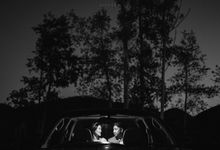 Gian & Berlian Couple Session by Sincera