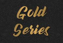 New Product GOLD SERIES by Pop Up Malang