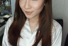 Ms. Devina by Chesara Makeup