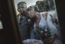 Italian Dream by GP Studio Wedding