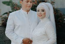 Random by Marini Wedding Service