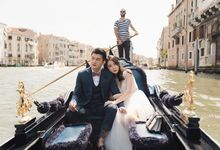 Memorable Venice by SweetEscape