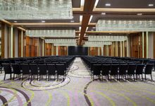 Convention Center by Pullman Ciawi Vimala Hills