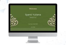 Grand Launching Merusaka Nusa Dua by ERUGO Digital Guest Book