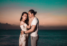 Prewedding Anan and Diah by GUANPO Bali Commercial Photography and Videography