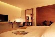 Guest Rooms by Gumilang Regency Hotel