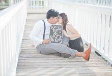 Our Weddings & Engagements by U Photography Cebu