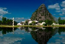Club Med Guilin China by Club Med