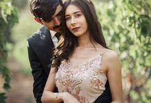 Wedding by arslanproduction
