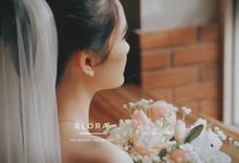 Elora Diamond Presentation by gute film