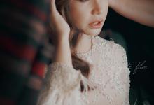 Konser Ayat-ayat Cinta  by gute film