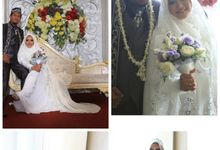 Wedding Traditional by DSS Pictures