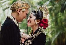 Garit & Yayan by Uniqua stories